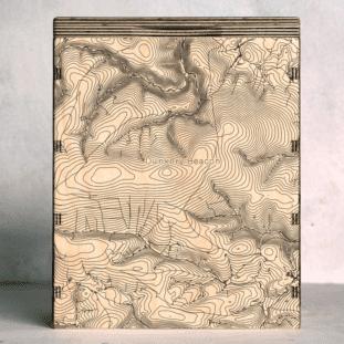 dunkery-beacon map box