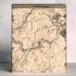 fountains-abbey map box