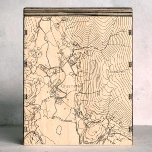 grasmere map box