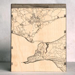 hurst-castle map box