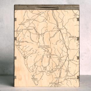 lake-district map box