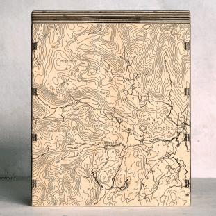 langdale-pikes-and-ambleside map box