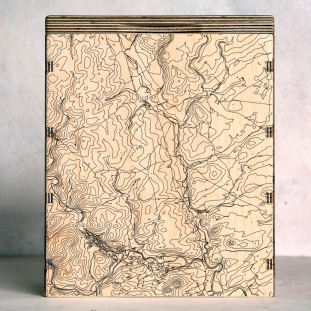 lauder-stow-galashiels-earlston map box