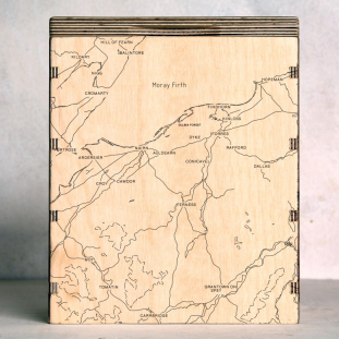 moray-firth map box