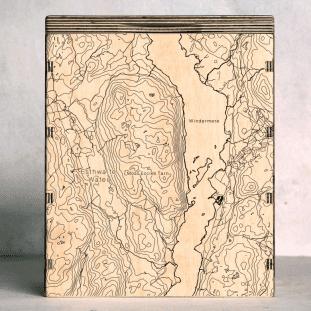 moss-eccles-tarn map box