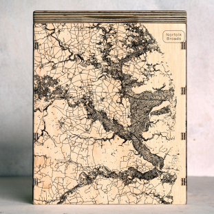norfolk-broads map box