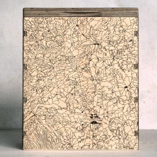 offas-dyke map box
