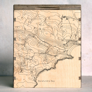 pembrokeshire-coast map box