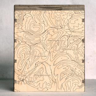 pen-y-ghent-ingleton-hawes map box