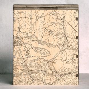 rutland-water map box