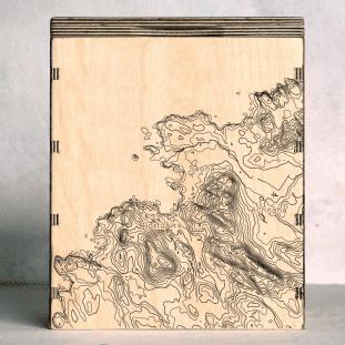 sanna-bay map box