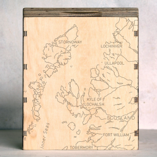 scottish-highland-islands map box