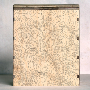 sgurr-nan-gillean map box