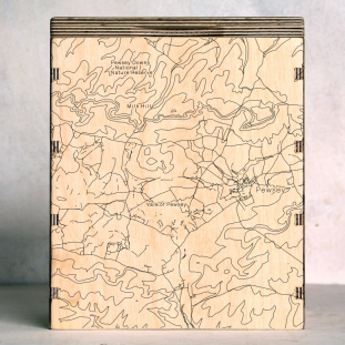 vale-of-pewsey map box