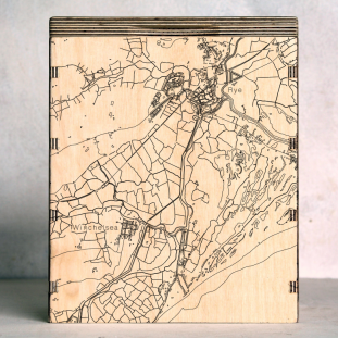 winchelsea-to-rye map box