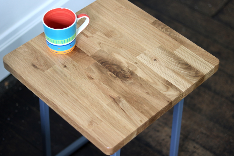 Best Coffee Tables 2017